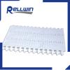 Cone Top Straight Run Modular Conveyor Belt (RW-CT800)