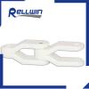 Straight Running case conveyor chain (RW2800-O)