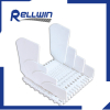 Plastic side guards service for 800 series(RW-800SG)