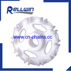 Conveyor belt Sprocket for 800 series 10 teeth