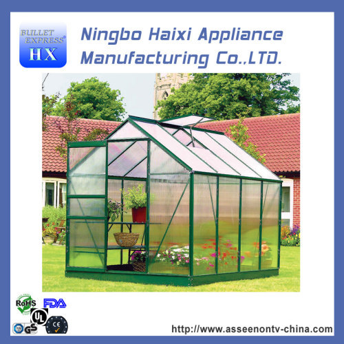 CHINA HOT SELLER Plant green house