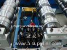 Automatic Metal Corrugated Roll Forming Machine, Hydraulic Unit with Cooler