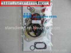 Repair Kit 800858 brand new