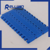 Diamond Top QNB Plastic Modular Conveyor Belts