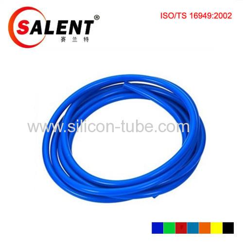 (1mm) Silicone Vacuum Hose Tube High Performance Blue vacuum hose