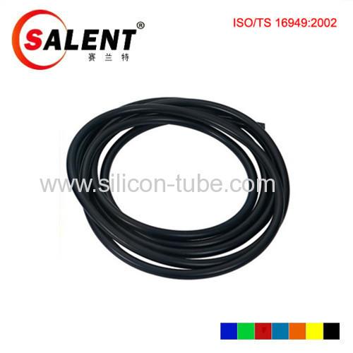 (4mm) Silicone Vacuum Hose Tube High Performance Blue vacuum hose
