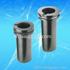 Graphite Crucible graphite mold graphite products