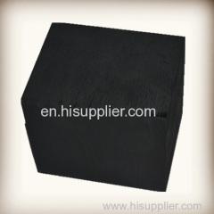 high quality high density carbon graphite block