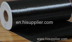 car carbon fiber fabric
