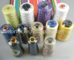 industrial thread suppliers in China