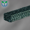 Graphite Gland Packing With PTFE