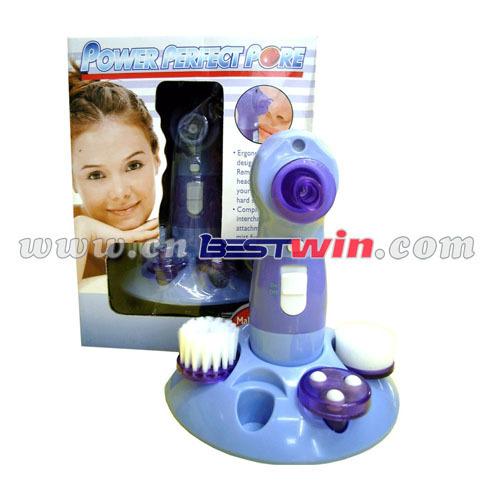 Facial Cleaner Facial Brush