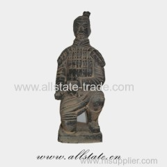 Terracotta Warriors Statues Replica