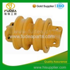 D65 bullozer track roller