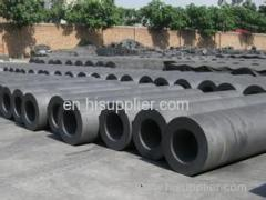 HP Dia200-600 High quality graphite electrodes