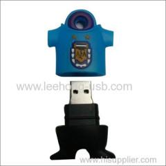 sport usb flash drive