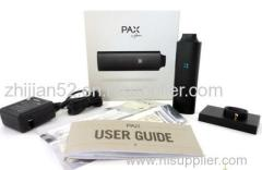 Favorites Compare starter kit Authentic electronic cigarette pax