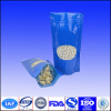 zipper bag plastic bags nylon bags