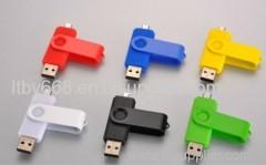mobile usb flash drive