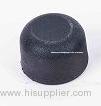 End Cap/Plug/HDPE Scoket End Cap
