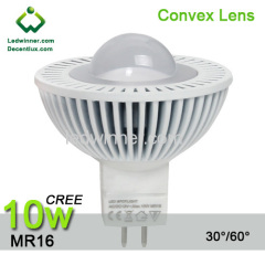 mr16 led light bulbs 10w