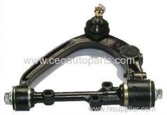 Toyota Hiace TRH213 Control Arm