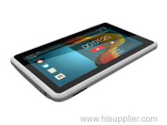 tablet pc plastic prototype cnc machining