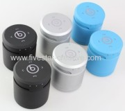 Newest Design Monster Beatbox Portable Bluetooth M2 Beats Wireless Speakers