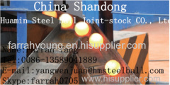 Supplying Steel Forged Ball