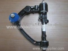 Toyota Hiace TRH213 Control Arm 48067-29215