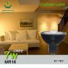 mr16 led bulb 7w