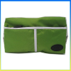 Fahion promotional ladies toiletry pouch beauty bag