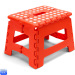 Good sales folding stool