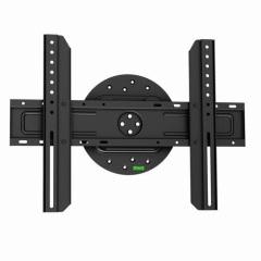 37-70″ Fixed wall mount tv brackets