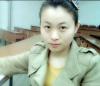Ms. Melissa Guo