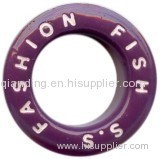 Wholesale Metal Eyelets for Boots Garment/ jacket/bag/belt/boots/ tent/ banner