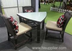 costco dining room set for sale