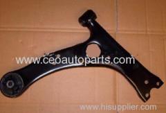 Toyota Corolla NZE141 Control Arm