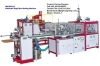 HM-ZD6418 Automatic Rigid Box Making Machine