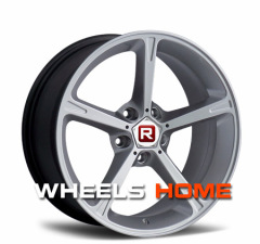 ACS wheels for BMW