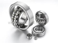 High quality and Competitive Self-Aligning Ball Bearings