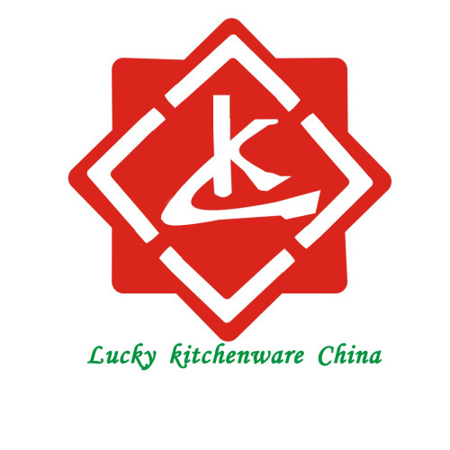 NINGBO LUCKY KITCHENWARE FACTORY