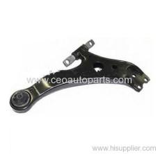 Camry ACV40 Control Arm