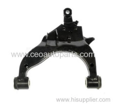 Land Cruiser LJ95 Control Arm