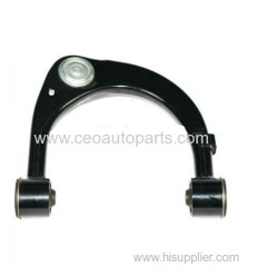 Land cruiser HDJ100 Control Arm
