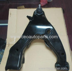 Land Cruiser HDJ100 Control Arm 48620-60020