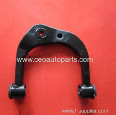 Land Cruiser VZJ95 Control Arm 48630-35020