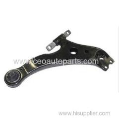 Toyota Camry Control Arm GSV40 48069-33070