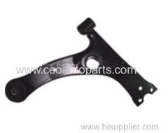 Corolla NZE120 Control Arm 48069-12240