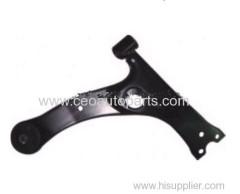Corolla ZZE142 Control Arm 48069-13010